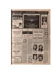 Galway Advertiser 1978/1978_04_20/GA_20041978_E1_007.pdf
