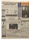 Galway Advertiser 1999/1999_02_25/GA_25021999_E1_014.pdf