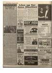 Galway Advertiser 1999/1999_02_25/GA_25021999_E1_002.pdf
