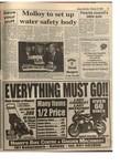 Galway Advertiser 1999/1999_02_25/GA_25021999_E1_015.pdf
