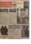 Galway Advertiser 1999/1999_12_16/GA_16121999_E1_001.pdf