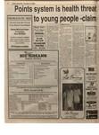 Galway Advertiser 1999/1999_12_16/GA_16121999_E1_014.pdf