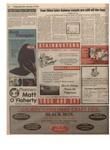 Galway Advertiser 1999/1999_12_16/GA_16121999_E1_016.pdf