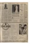 Galway Advertiser 1971/1971_04_08/GA_08041971_E1_007.pdf