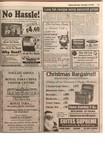 Galway Advertiser 1999/1999_12_16/GA_16121999_E1_019.pdf