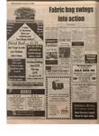 Galway Advertiser 1999/1999_12_16/GA_16121999_E1_006.pdf