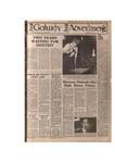 Galway Advertiser 1978/1978_04_20/GA_20041978_E1_001.pdf