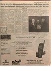 Galway Advertiser 1999/1999_12_16/GA_16121999_E1_017.pdf