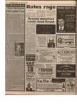 Galway Advertiser 1999/1999_12_16/GA_16121999_E1_002.pdf