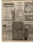 Galway Advertiser 1999/1999_12_16/GA_16121999_E1_012.pdf