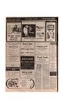 Galway Advertiser 1978/1978_05_04/GA_04051978_E1_006.pdf