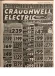 Galway Advertiser 1999/1999_12_16/GA_16121999_E1_011.pdf