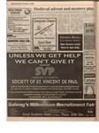 Galway Advertiser 1999/1999_12_16/GA_16121999_E1_008.pdf