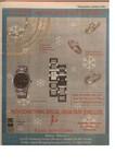 Galway Advertiser 1999/1999_12_16/GA_16121999_E1_003.pdf
