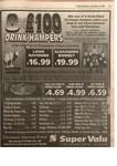 Galway Advertiser 1999/1999_12_16/GA_16121999_E1_015.pdf