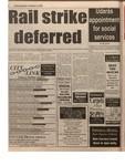 Galway Advertiser 1999/1999_12_16/GA_16121999_E1_004.pdf
