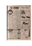 Galway Advertiser 1978/1978_05_04/GA_04051978_E1_005.pdf