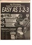 Galway Advertiser 1999/1999_12_16/GA_16121999_E1_007.pdf