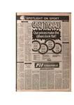 Galway Advertiser 1978/1978_05_04/GA_04051978_E1_009.pdf