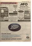 Galway Advertiser 1999/1999_10_07/GA_07101999_E1_003.pdf