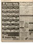 Galway Advertiser 1999/1999_10_07/GA_07101999_E1_010.pdf