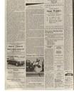 Galway Advertiser 1971/1971_04_08/GA_08041971_E1_002.pdf