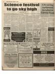 Galway Advertiser 1999/1999_10_07/GA_07101999_E1_008.pdf