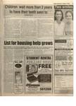 Galway Advertiser 1999/1999_10_07/GA_07101999_E1_011.pdf