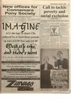 Galway Advertiser 1999/1999_10_07/GA_07101999_E1_017.pdf