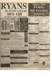 Galway Advertiser 1999/1999_10_07/GA_07101999_E1_005.pdf