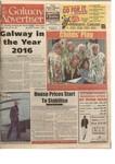 Galway Advertiser 1999/1999_10_07/GA_07101999_E1_001.pdf