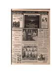 Galway Advertiser 1978/1978_05_04/GA_04051978_E1_007.pdf