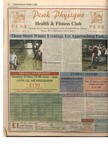 Galway Advertiser 1999/1999_10_07/GA_07101999_E1_016.pdf