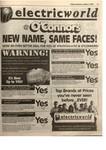 Galway Advertiser 1999/1999_10_07/GA_07101999_E1_013.pdf