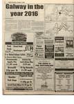 Galway Advertiser 1999/1999_10_07/GA_07101999_E1_006.pdf