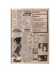 Galway Advertiser 1978/1978_05_04/GA_04051978_E1_013.pdf
