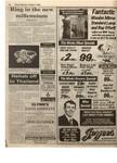 Galway Advertiser 1999/1999_10_07/GA_07101999_E1_020.pdf