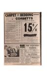 Galway Advertiser 1978/1978_05_04/GA_04051978_E1_014.pdf