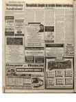 Galway Advertiser 1999/1999_10_07/GA_07101999_E1_004.pdf