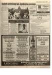 Galway Advertiser 1999/1999_10_07/GA_07101999_E1_009.pdf