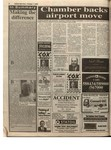 Galway Advertiser 1999/1999_10_07/GA_07101999_E1_002.pdf
