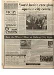 Galway Advertiser 1999/1999_10_07/GA_07101999_E1_014.pdf