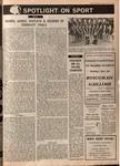 Galway Advertiser 1978/1978_07_06/GA_06071978_E1_009.pdf