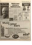 Galway Advertiser 1999/1999_10_07/GA_07101999_E1_015.pdf