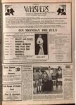 Galway Advertiser 1978/1978_07_06/GA_06071978_E1_007.pdf