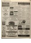 Galway Advertiser 1999/1999_09_16/GA_16091999_E1_006.pdf