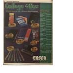 Galway Advertiser 1999/1999_09_16/GA_16091999_E1_016.pdf