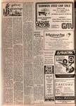 Galway Advertiser 1978/1978_07_06/GA_06071978_E1_008.pdf