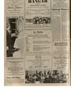 Galway Advertiser 1971/1971_04_08/GA_08041971_E1_004.pdf
