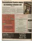 Galway Advertiser 1999/1999_09_16/GA_16091999_E1_018.pdf